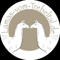 Lama-Logo_141020