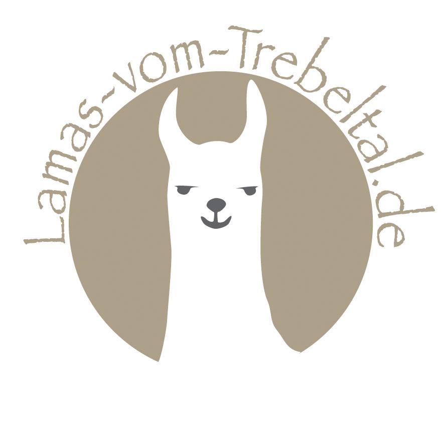 Lama-Logo_rund